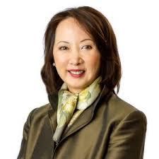 TeamWerks - Alison Chung, president & founder