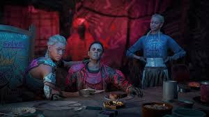 <b>Far Cry New Dawn</b> Composers on Creating a Post-Apocalyptic ...