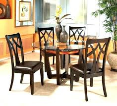 unique wooden dining room tables fascinating dining table and chair set dining table and chair set s cello dining table chair wooden dining room table and 6