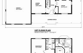 side split house plans with garage awesome tiny house split level bibserver stock of side split