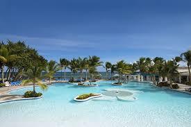 coconut bay beach resort spa all inclusive