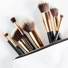 how to clean make up brushes picture of makeup brushes