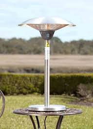 best electric patio heater best electric patio heater unique 9 best patio heaters images on electric tabletop patio heater reviews