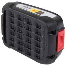 Аккумулятор <b>Bosch</b> 18 В Li-ion 2.5 Ач в Москве – купить по низкой ...