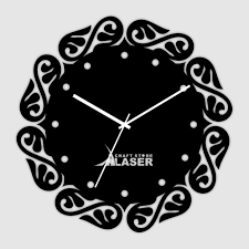 Small Picture Designer Wall Clocks Online Home Design Ideas