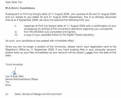 Local Girl Claims She Was Unfairly Expelled By Nus After Supervisor