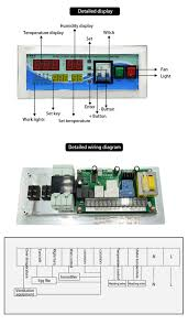 controller incubator xm 18e automatic and multifunction egg egg incubator wiring diagram xm 18e 1000_01 xm 18e 1000_02