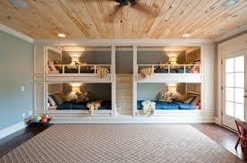 laminate ceiling ideas