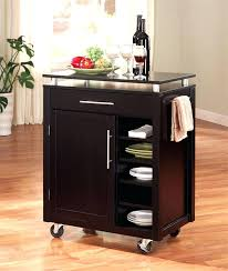 small portable kitchen island. Small Portable Kitchen Island And Gallery Of Ideas With Seating 49 Movable K