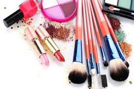 gallery of all about the top makeup brands in the usa