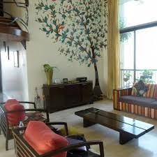 traditional indian design living room interior design home