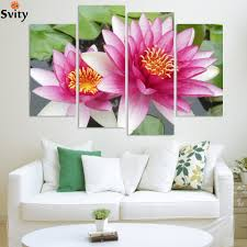 Paintings For Living Room Feng Shui Popular Feng Shui Living Room Decorating Buy Cheap Feng Shui