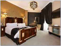 Art Deco Bedroom Furniture Ebay Bedroom Home Design Ideas