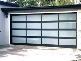 glass garage doors s insulated cost m homes the in aluminum aluminium pric glass garage door e aluminum