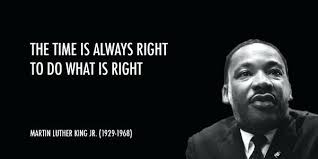 Martin Luther King Quotes I Have A Dream Speech Best of 24 Beautiful Pictures Of Martin Luther King Jr Quotes On Violence