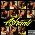 ashanti s