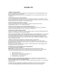 Teenage Job Resume Examples How To Write A Cv For Lofty 12 Sample
