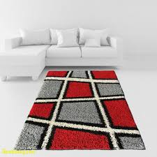 modern area rugs for living room elegant red rug living room black and red modern rug big lots area rugs area