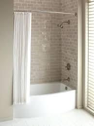 bathtub tile surround ideas best bathtub tile surround ideas on bathtub lovable bathroom tub and shower designs mosaic tile bathtub surround ideas