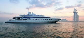 moonlight ii sheikh sultan bin khalifa al nahyan yacht