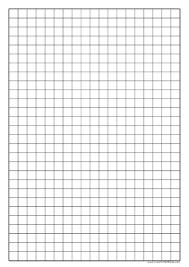 Print A Graph Print Graph Paper Cm Centimeter Grid Pdf 2 Jordanm Co