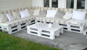wooden pallet garden furniture. Pallets Sofa And Table For Patio Designs Wood Pallet Couch Ideas From Wooden Garden Furniture U