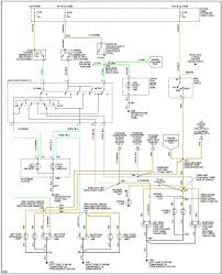 mercury outboard wiring schematic images hp mercury switch box wiring wiring diagram schematic