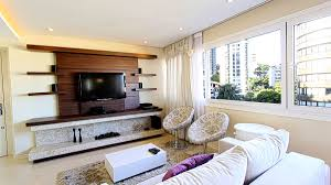 Small Picture Home Interior Design Services Singapore One Stop Solution