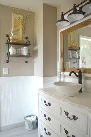 bathroom beautiful guest bathroom decorating ideas elegant guest house for the farmhouse guest house belford