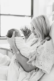705 best images about baby!! on Pinterest | Amber fillerup ...