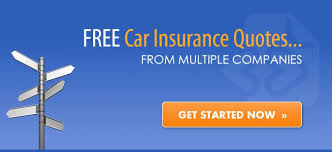Online Auto Insurance Quotes Custom 48 Tips To Get The Lowest Online Automobile Insurance Quotes
