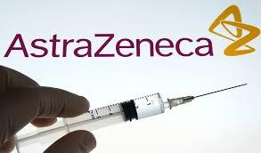 """Países europeus suspendem vacina da AstraZeneca por """"prevenção"""""""