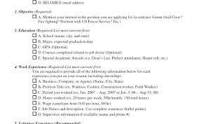 Job Completion Certificate Sample Elsolcali Co
