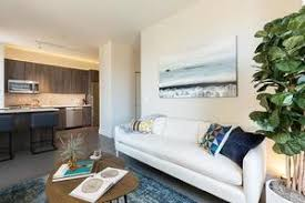 apartments for rent by owner nyc. 90 west street apartments for rent by owner nyc