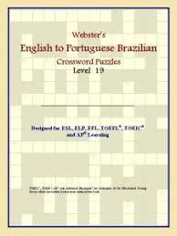Crossword Lists Crossword Solver Over 100 000