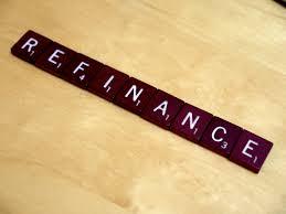 refinance calculations refinance calculator