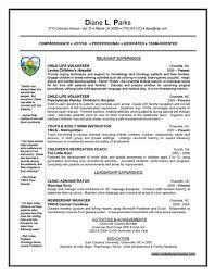 Medical Billing Resume Sample Amazing Resume For Certified Medical