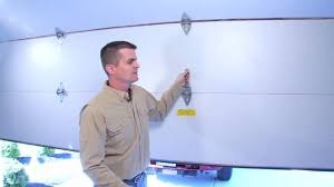 garage door maintenanceGarage Door Maintenance Checklist Tips and Tests  GarageDoorCare