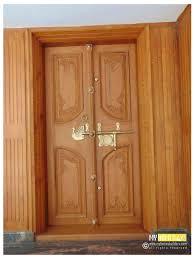 Entrance Door Design In India House Single Door Design Indian Style Antique Door Designs