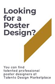 Custom Design Marketplace