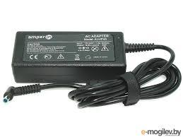Купить <b>блок питания</b> для ноутбука <b>Amperin AI</b>-<b>HP45</b> для HP 19.5V ...