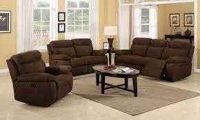 reclining living room furniture sets. Reclining Living Room Furniture Sets Phzfmkm