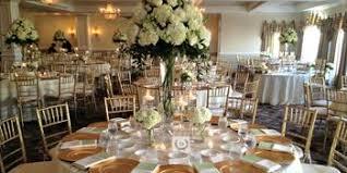 upper montclair country club weddings in clifton nj