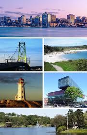 Casino Nova Scotia Seating Chart Halifax Nova Scotia Wikipedia