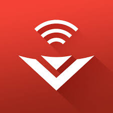 vizio tv remote app. vizio tv remote app -