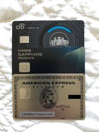 Amex Travel Points Chart The Down Trodden Amex Platinum Poised For A Comeback