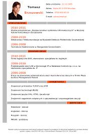 Readwritethink Resume Fake Resume Generator Fungramco 94