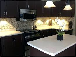 kitchen cabinet under lighting. Led Light For Kitchen Cabinet Under Lighting