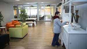 google turkey office. Kamara | Levent Hazır Ofis Avrupa Yakası Google Turkey Office