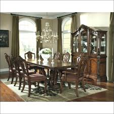 Corner Cabinet Furniture Dining Room Best Decorating